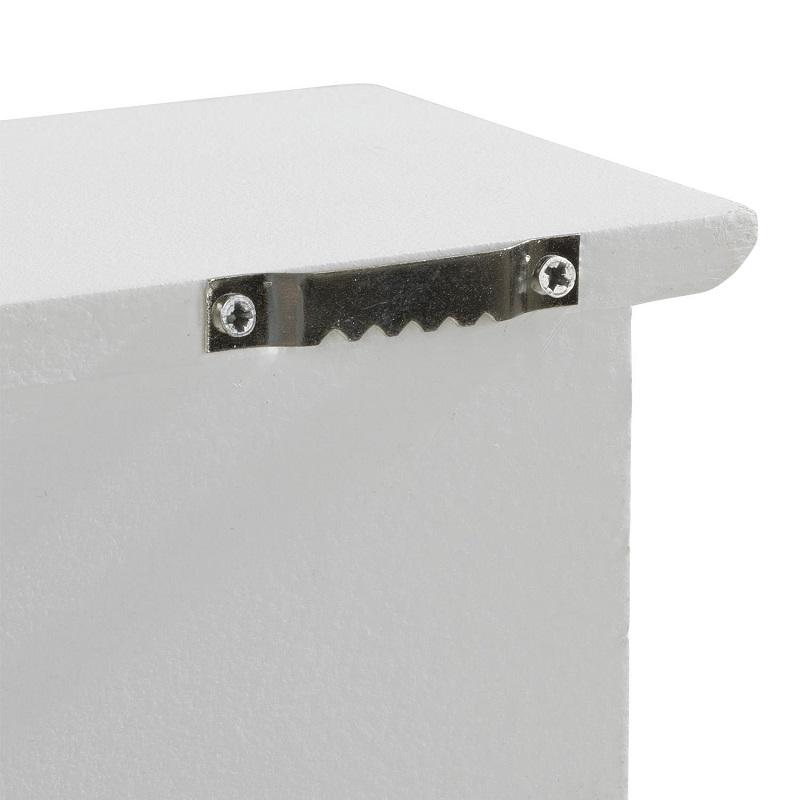 befestigung wand download befestigung der klimaanlage an der wand eines foto bild von khlmittel. Black Bedroom Furniture Sets. Home Design Ideas